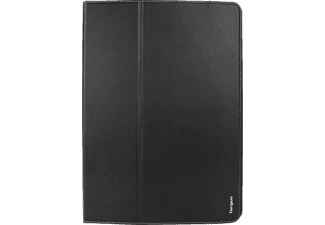 "TARGUS Versavu 12.9"" iPad Pro Tablet Case / Cover - Black - (THZ631GL)"