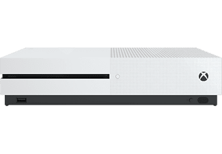 Microsoft S