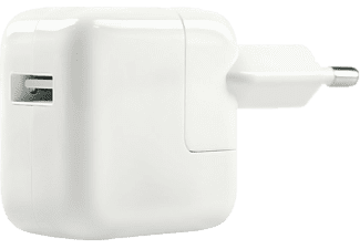 APPLE 12W USB hálózati adapter (md836zm/a)