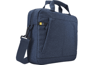 "CASE LOGIC Huxton 13,3"" kék laptop attaché (HUXA-113B)"