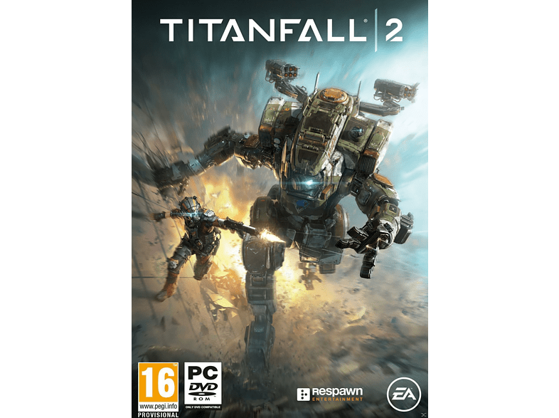 Titanfall 2 PC gaming   offline pc παιχνίδια pc computing   tablets   offline παιχνίδια pc