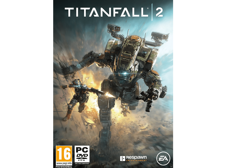 Titanfall 2 PC gaming   offline pc παιχνίδια pc computing   tablets   offline παιχνίδια pc gami
