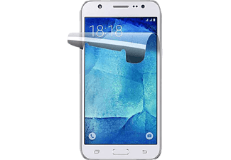 CELLULAR LINE Protective Film Galaxy J5 - (250224 )