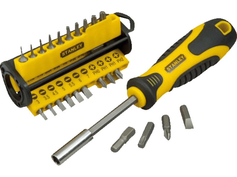 BLACK & DECKER STHT0-70885 οικιακές συσκευές   offline εργαλεία αξεσουάρ εργαλεία hobby   φωτογραφία φτιάξ