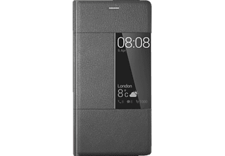 HUAWEI Smart Cover P9 PLus