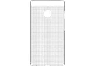 HUAWEI Protective Case P9 Transparent - (51991565)