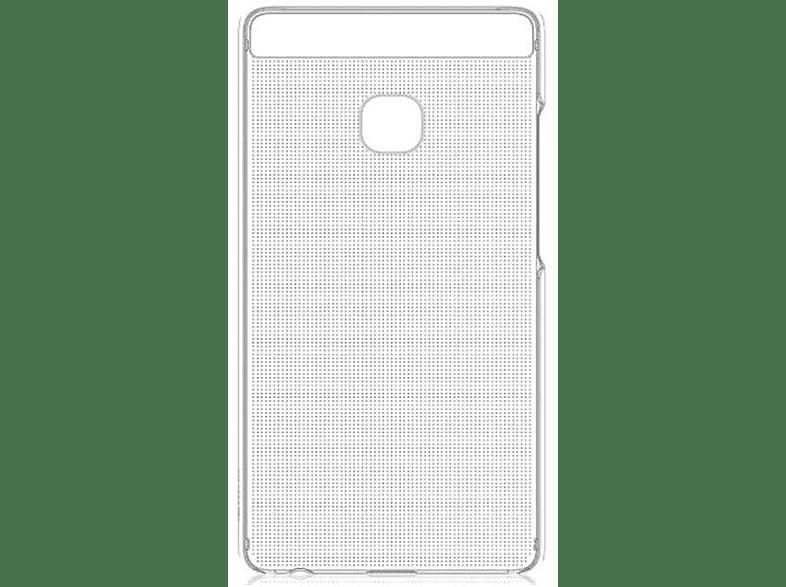 HUAWEI Protective Case P9 Transparent - (51991565) τηλεφωνία   πλοήγηση   offline αξεσουάρ κινητής smartphones   smartliving αξεσου