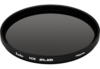 KENKO ND8 Slim filter 52mm