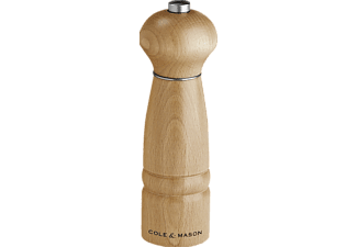 COLE & MASON H478240 Windsor Pfeffermühle