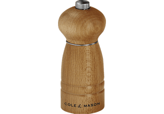 COLE & MASON H477240 Windsor Pfeffermühle