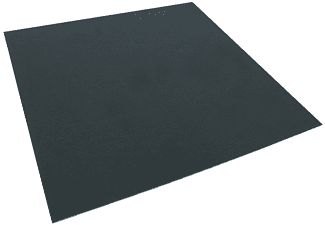 SCANPART ANTI-SLIPMAT
