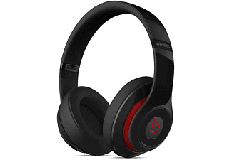 BEATS Beats Studio Wireless Zwart