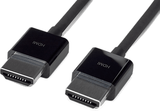 APPLE HDMI-kabel 1.8 m