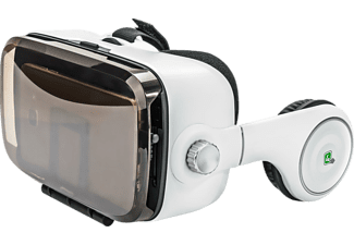 4SMARTS Spectator Sound, Virtual Reality Brille