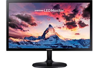SAMSUNG LS22F350FHMXUF 21.5 inç 5 ms HDMI/D-Sub Full HD LED Monitör