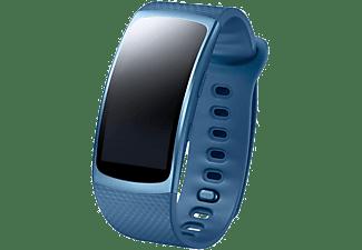 Samsung Gear Fit2 Blue S