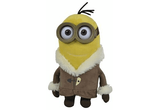 Minions Ice Age Kevin, groß, H 22 cm