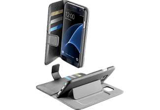CELLULAR LINE Bookcover Galaxy S7 - (37287)