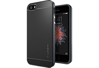 SPIGEN 041CS20253 Backcover iPhone SE/5/5s
