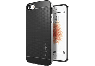 SPIGEN 041CS20185 Backcover iPhone SE/5/5s