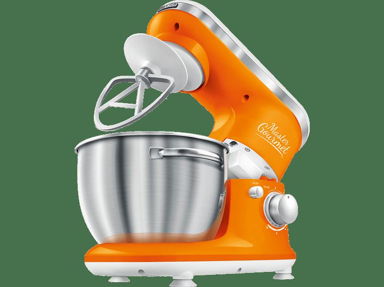 SENCOR STM 3623OR  μικροσυσκευές   φροντίδα συσκευές κουζίνας μηχανές κουζίνας