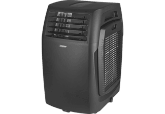 EUROM CoolPerfect 150