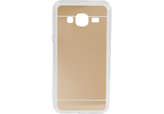 V-DESIGN MIR 029, Backcover, P9, Gold
