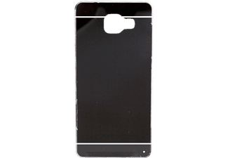 V-DESIGN MIR 022, Backcover, Galaxy A5 (2016), Grau