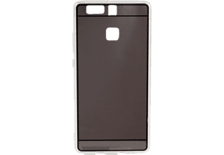 V-DESIGN MIR 026, Backcover, Galaxy J3 (2016), Grau