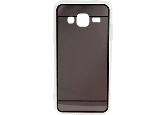 V-DESIGN MIR 030 Backcover P9 Grau