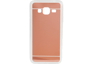 MIR 031  Huawei P9 Thermoplastisches Polyurethan Pink