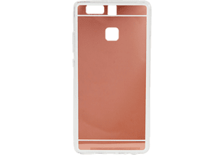 V-DESIGN MIR 027 Backcover Galaxy J3 (2016) Pink