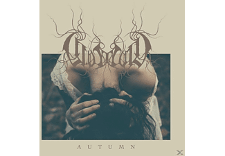 Coldworld - Autumn - (Vinyl)