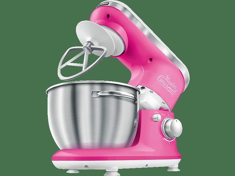SENCOR STM 3628RS  μικροσυσκευές   φροντίδα συσκευές κουζίνας μηχανές κουζίνας