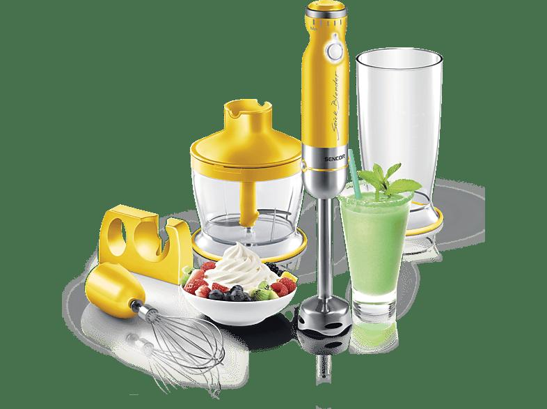 SENCOR SHB 4366YL sales μικροσυσκευές   φροντίδα συσκευές κουζίνας μίξερ