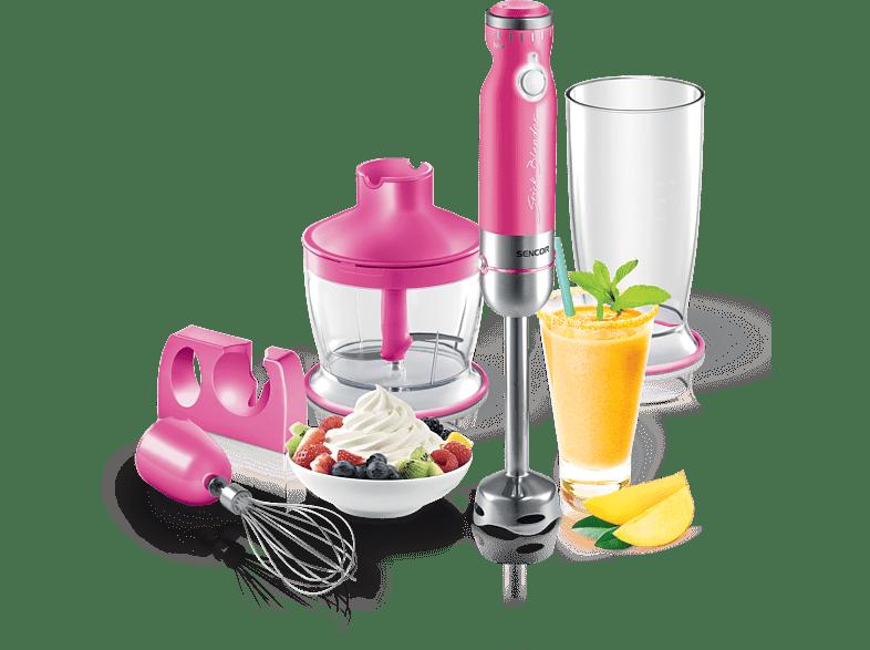 SENCOR SHB 4368RS είδη σπιτιού   μικροσυσκευές συσκευές κουζίνας μπλέντερ μικροσυσκευές   φροντίδα