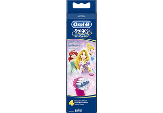 ORAL-B Oral-B Stages Power Aufsteckbürsten