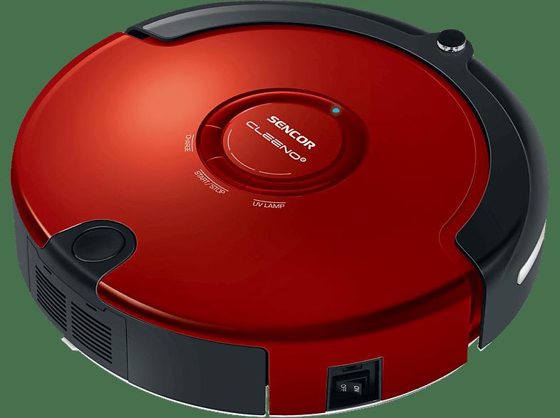 SENCOR SVC 9031RD μικροσυσκευές   φροντίδα σκούπες σκούπες ρομπότ είδη σπιτιού   μικροσυσκευές σκο