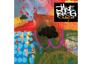Jake Bugg - On My One [CD]