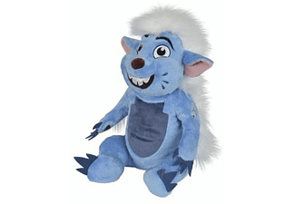 Disney Lion Guard, 50cm, Bunga