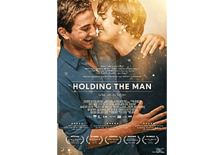 Holding the Man - (DVD)