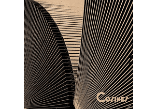 Cosines - Transitions - (EP (analog))