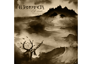 Wayfarer - Old Souls - (LP + Download)