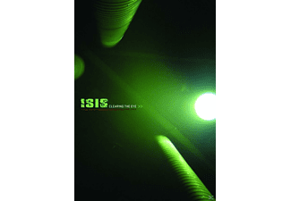 Isis - Clearing The Eye (DVD) - (DVD)