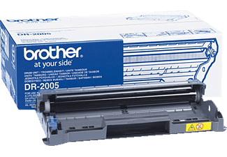BROTHER DR-2005 Trommeleinheit