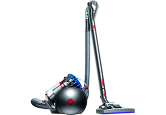 dyson big ball 139466 01 saturn. Black Bedroom Furniture Sets. Home Design Ideas