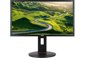 ACER XF240H 24 inç 1ms Geniş Ekran Full HD Gaming LED Monitör