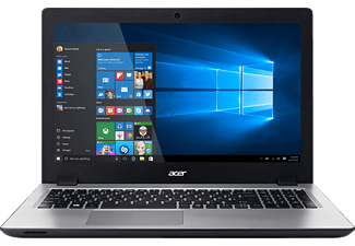 ACER V3-575G-53TW 15.6 inç Intel Core i5 6200U 2.3 GHz 8 GB 1 TB GeForce 940 4 GB Windows 10 Notebook