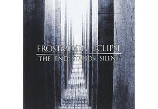 Frostmoon Eclipse - The End Stands Silent [CD]