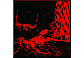 Dead In The Manger - Transience (12inch Mlp) - (Vinyl)